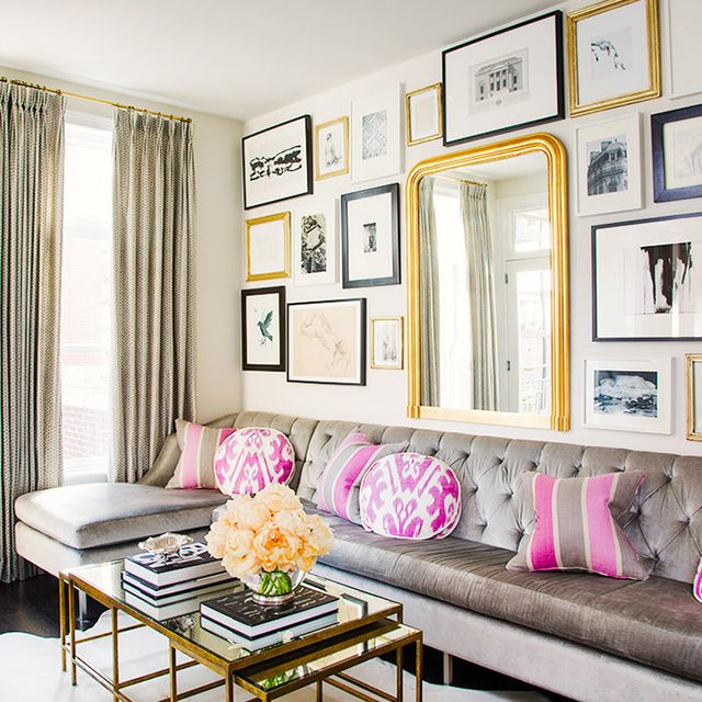 13 Designers Share Their Latest Style Obsessions