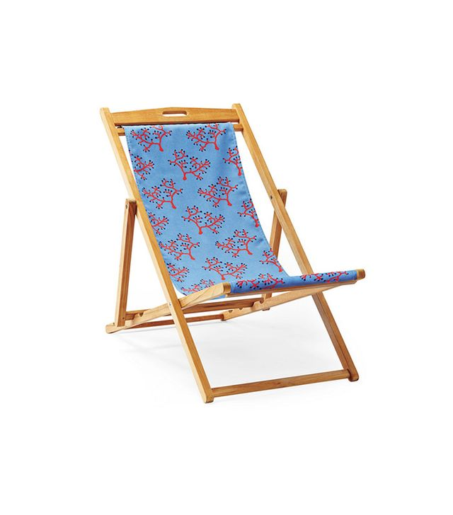 Serena and Lily Sling Chair