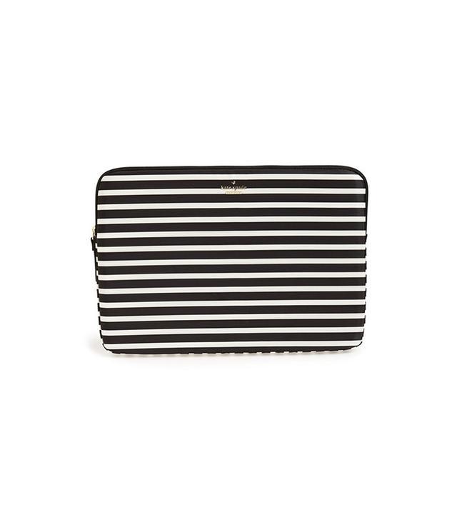Kate Spade New York Fairmount Laptop Sleeve