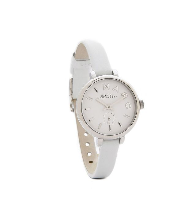 Marc by Marc Jacons Sally Watch