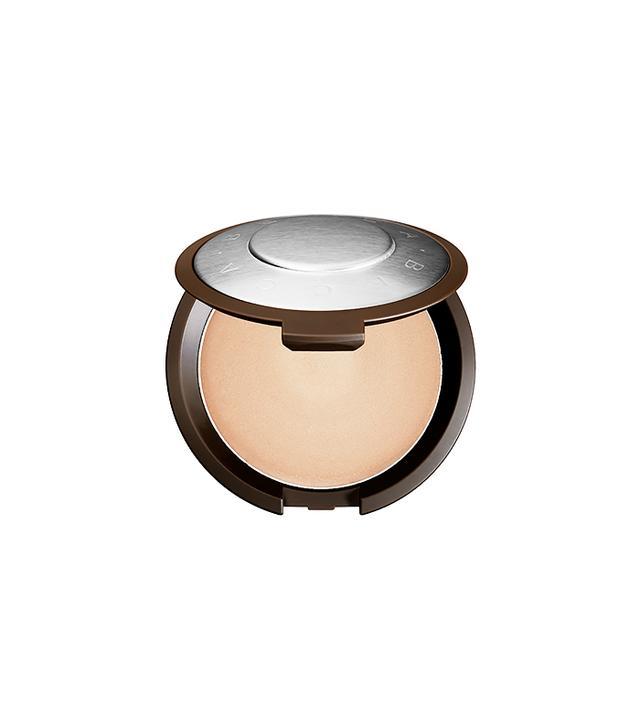 Becca Shimmer Skin Perfector