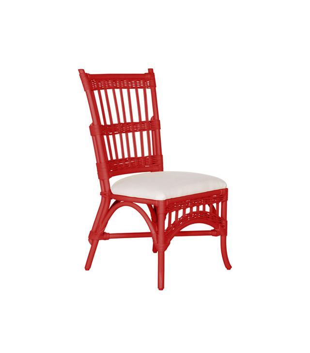 Society Social Hamptons Dining Chair