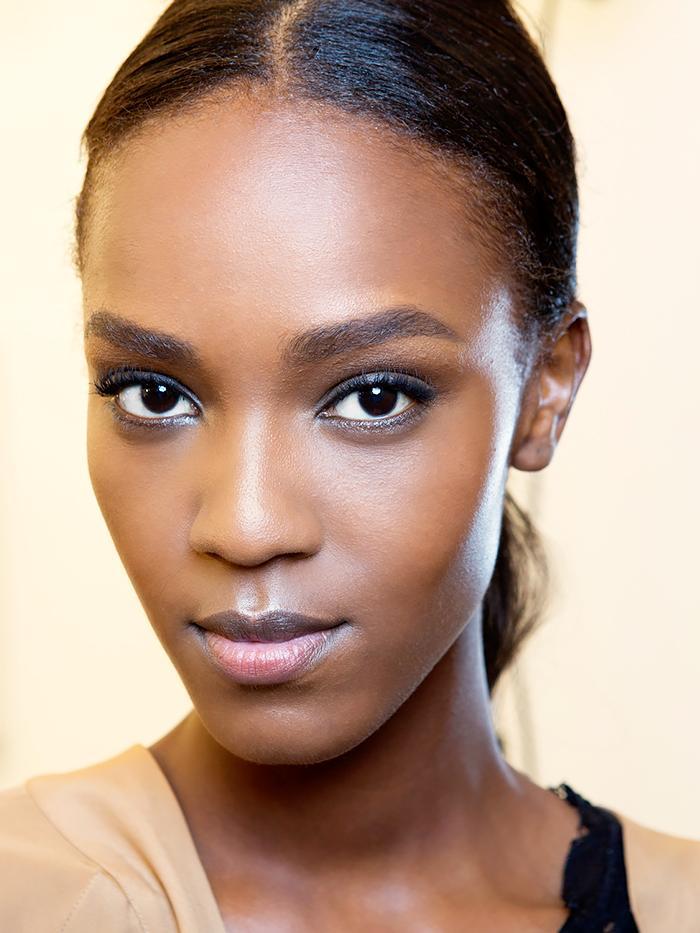 4 Beauty Treatments Women With Dark Skin Should Avoid | Byrdie