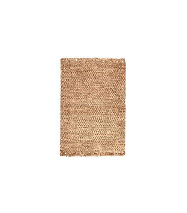 Home Decorators Collection Braided Jute Rug