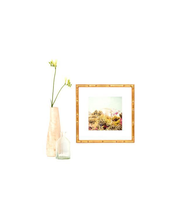 Framebridge Mandalay Custom Frame