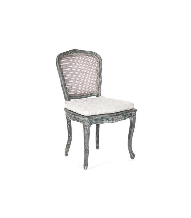 Layla Grayce Annette Chair