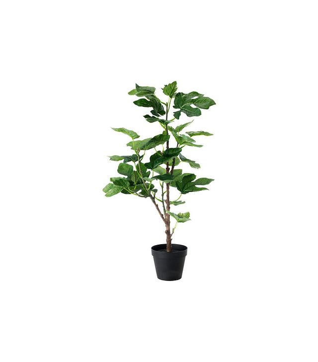 IKEA Fejka Potted Plant