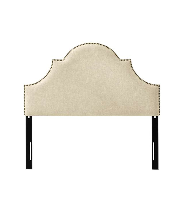 Home Decorators Collection Ashby Upholstered Headboard