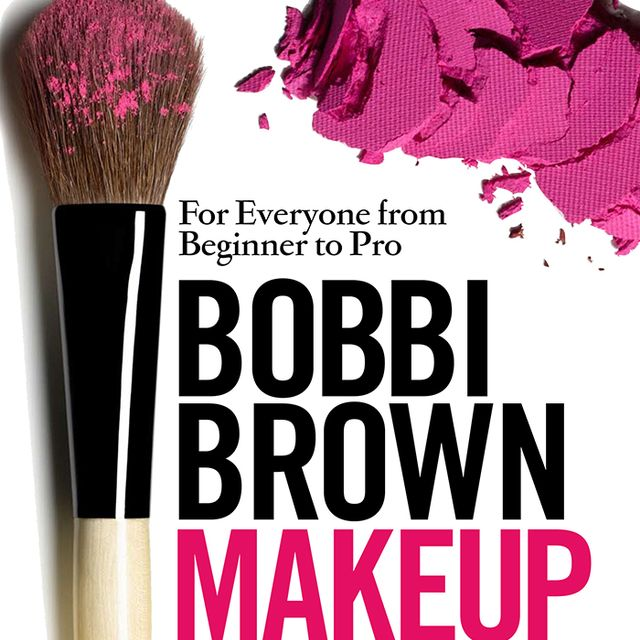 Editors' Picks: The Best Beauty Books