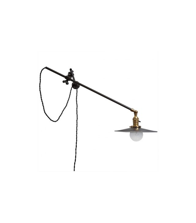 Workstead Wall Sconce