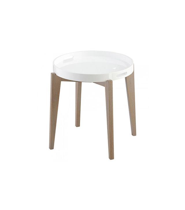 Lulu & Georgia Monica Minimalist Side Table