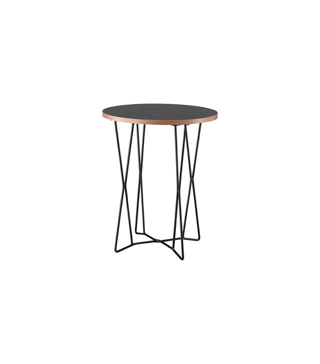 Target End Table