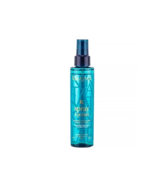 Kérastase K Spray-A-Porter Tousled Effect Spray