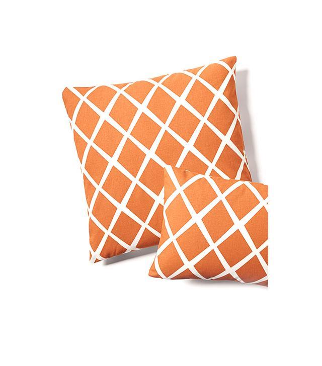 Joss & Main Talullah Pillow