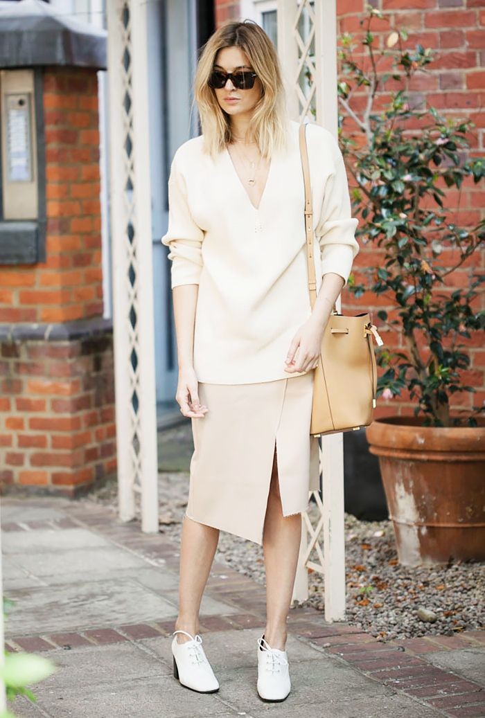 89a81e61aeb 50 Outfit Ideas That Are SO Ridiculously Good