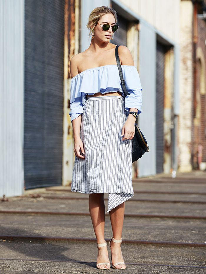 0e3d7e80ce64d 50 Outfit Ideas That Are SO Ridiculously Good | Who What Wear