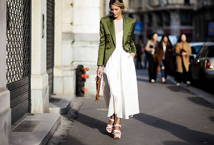 cb1aa9647f5d 50 Outfit Ideas That Are SO Ridiculously Good