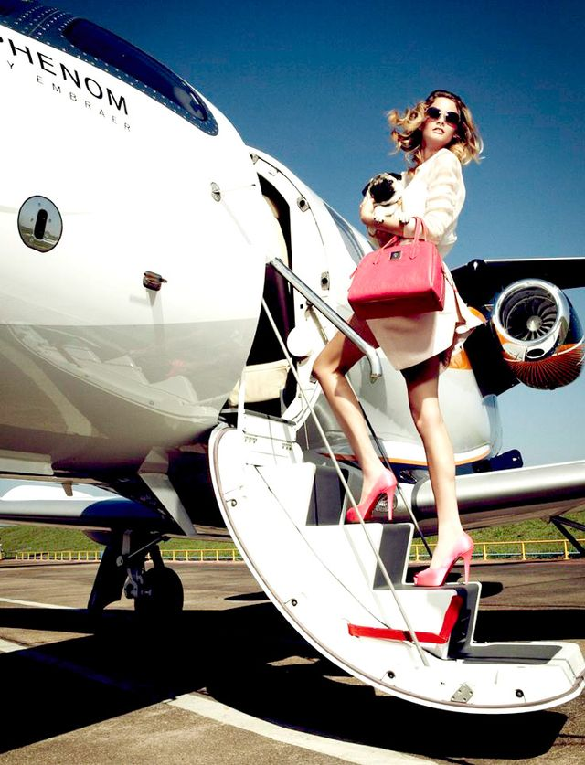17 Little-Known Hacks for Finding Cheap Flights