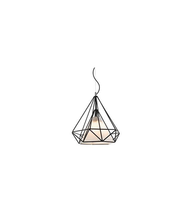 The Enns Pendant Lamp