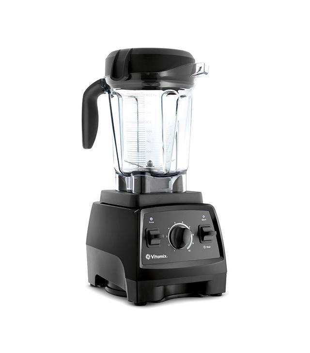Vitamix G-Series 7500 Blender