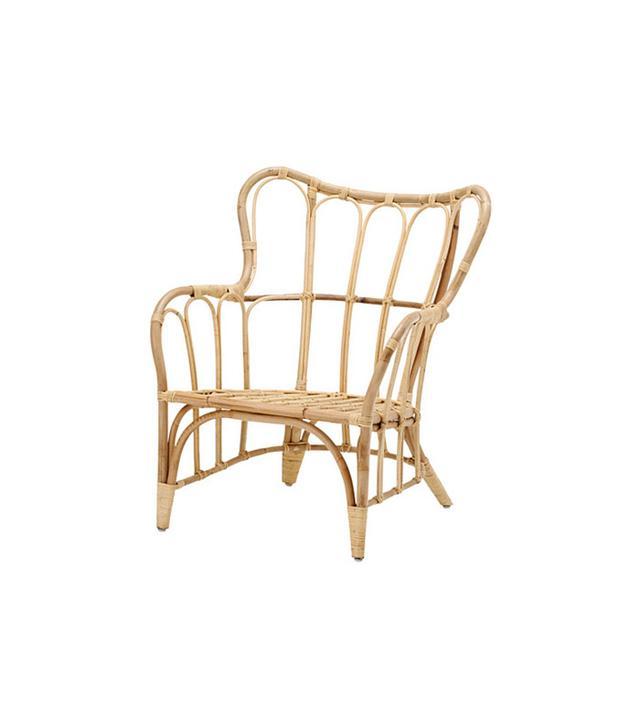 IKEA Nippring Chair