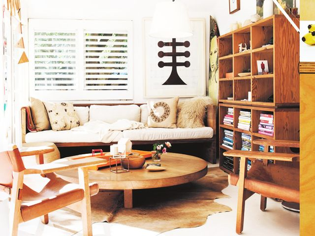 How to Style Your Home Like an Aussie