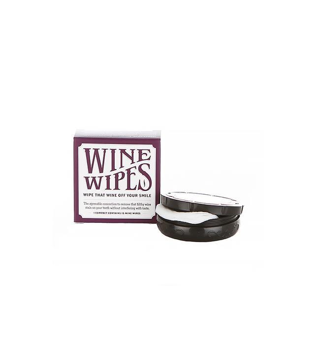 Borracha Wine Wipes