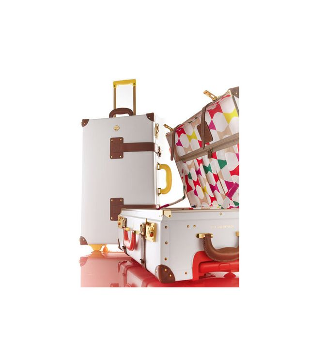 Kate Spade New York New Yorker Carry-On