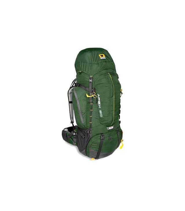 Mountainsmith Apex 80 Pack