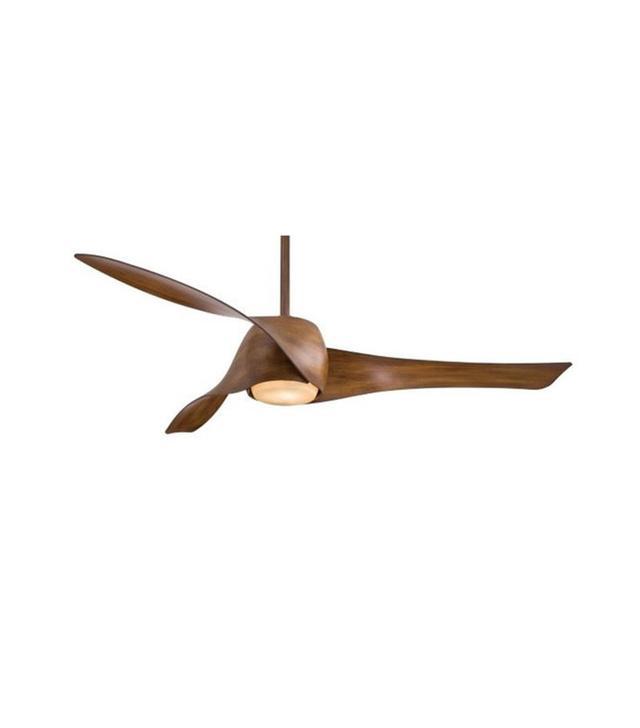 Minke Aire Artemis 3 Blade Ceiling Fan