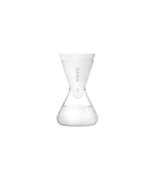 Soma Sustainable Carafe Water Filter