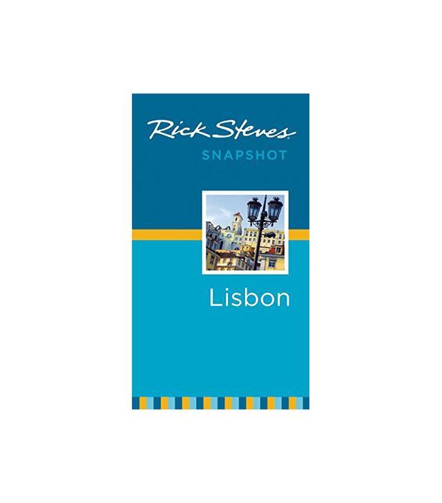 Rick Steves Rick Steves Snapshot Lisbon