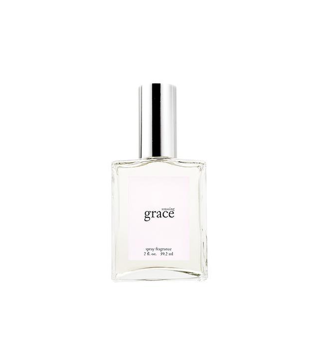Philosophy Amazing Grace Fragrance