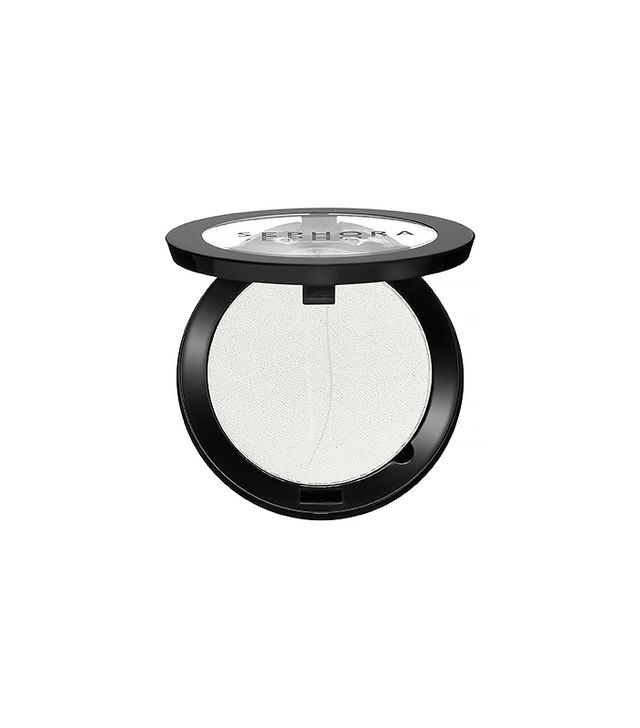 Sephora Collection Hack #3: Make Your Eye Shadow Pop