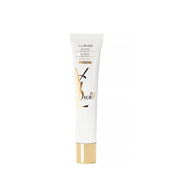 YSL Top Secret All-In-One BB Cream