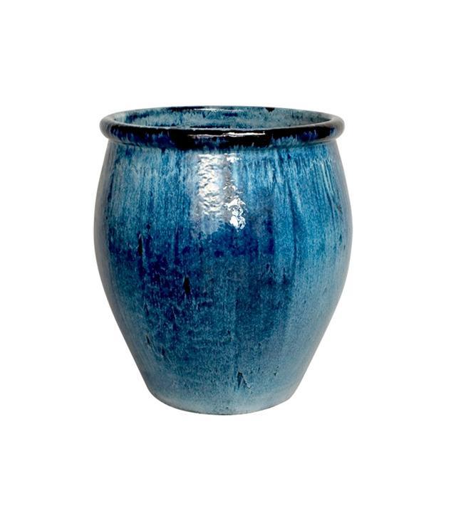 Scenario Home Large Ceramic Planter