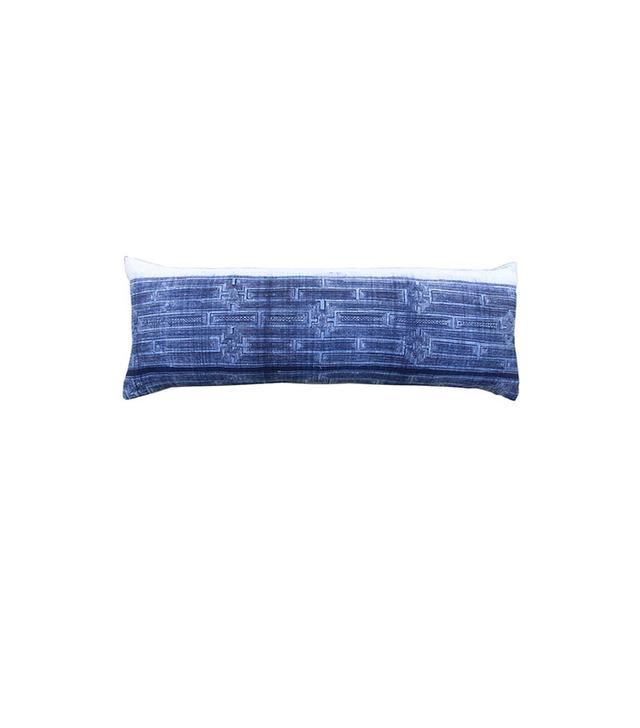 Shoppe Amber Interiors Samarai Pillow