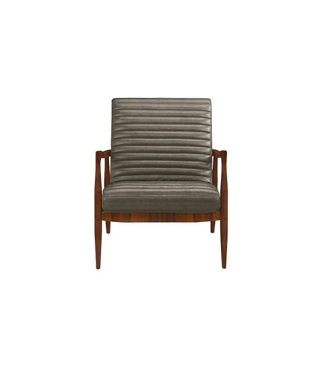 Room & Board Callan Chair