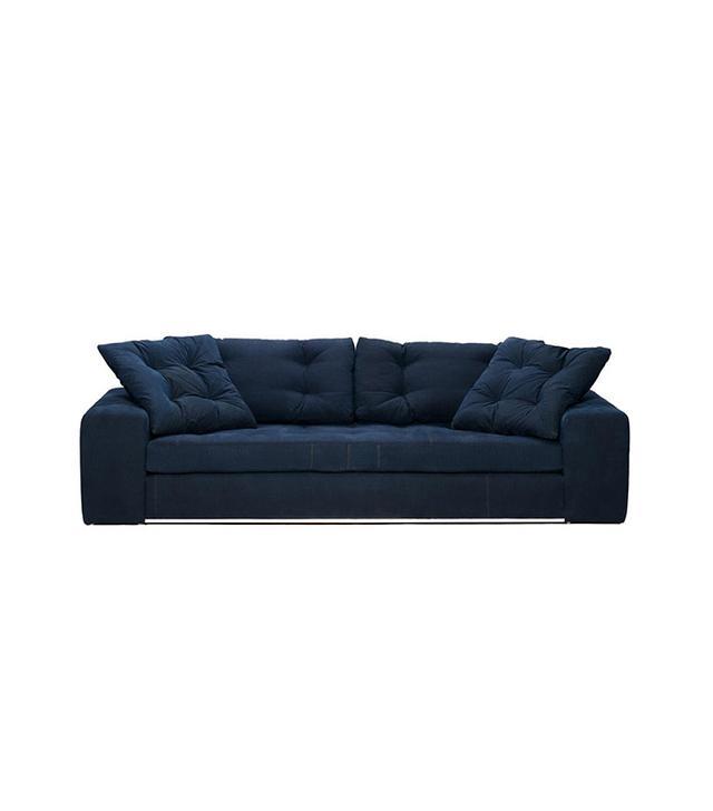 Environment Studio Sofa