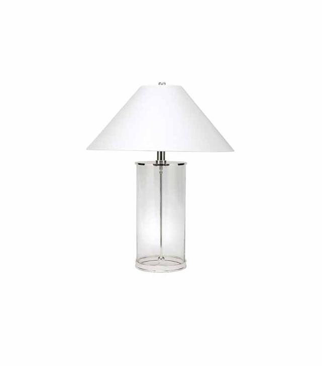 Ralph Lauren Modern Table Lamp