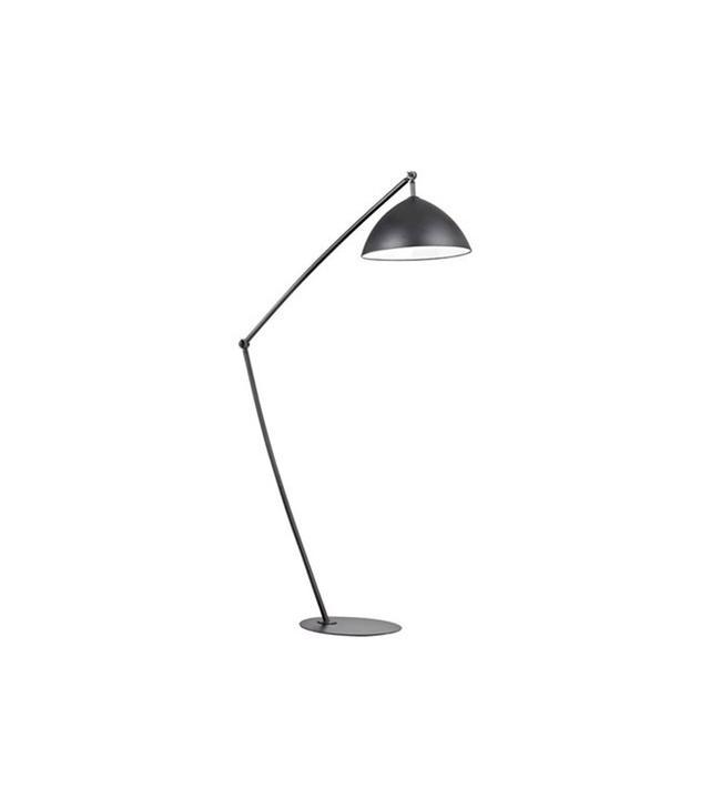 Joss&Main Yoland Floor Lamp