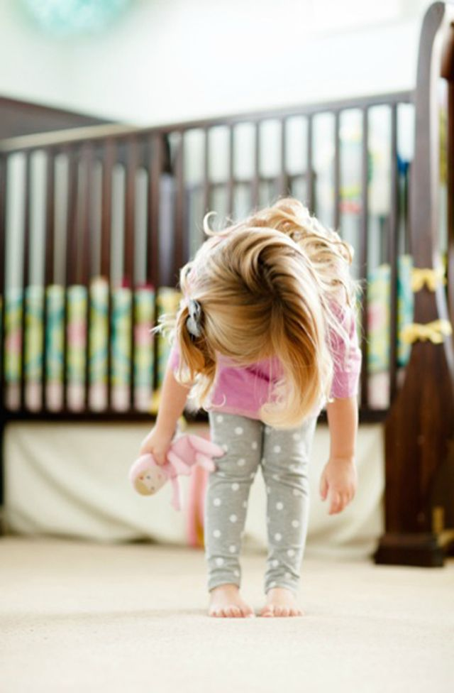 8 Reasons Your Kids Should Be Doing Yoga