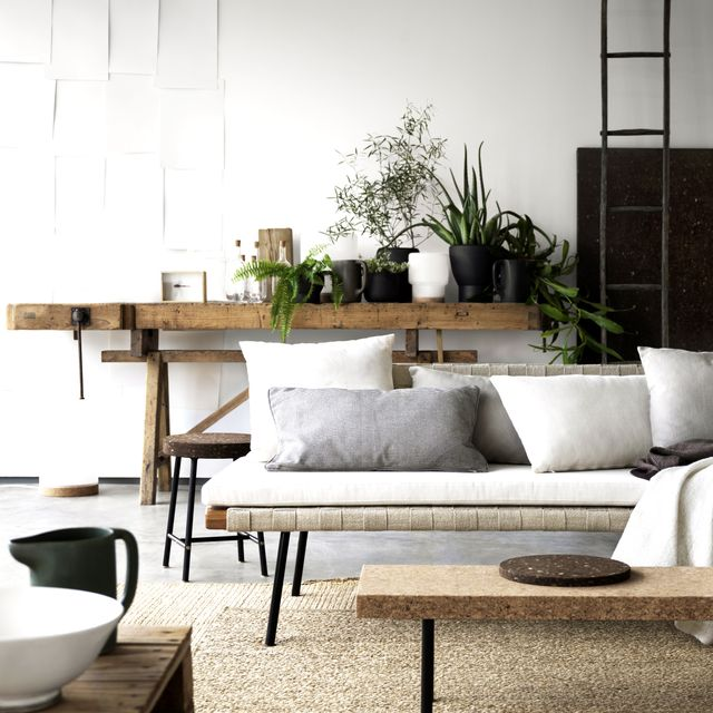 IKEA's 2016 Catalogue Is Here—and It's AWESOME!