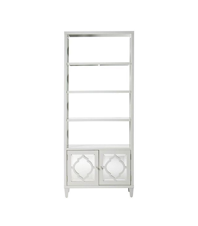 Home Decorators Collection Reflections Bookcase