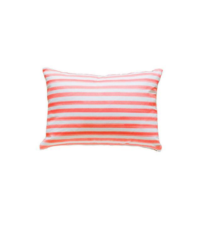 Caitlin Wilson Hawthorne Stripe Pillow