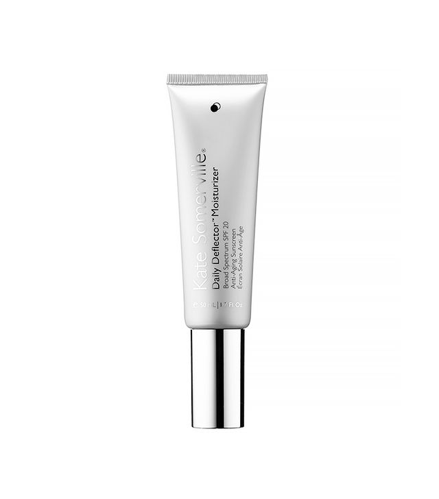 Kate Somerville Products