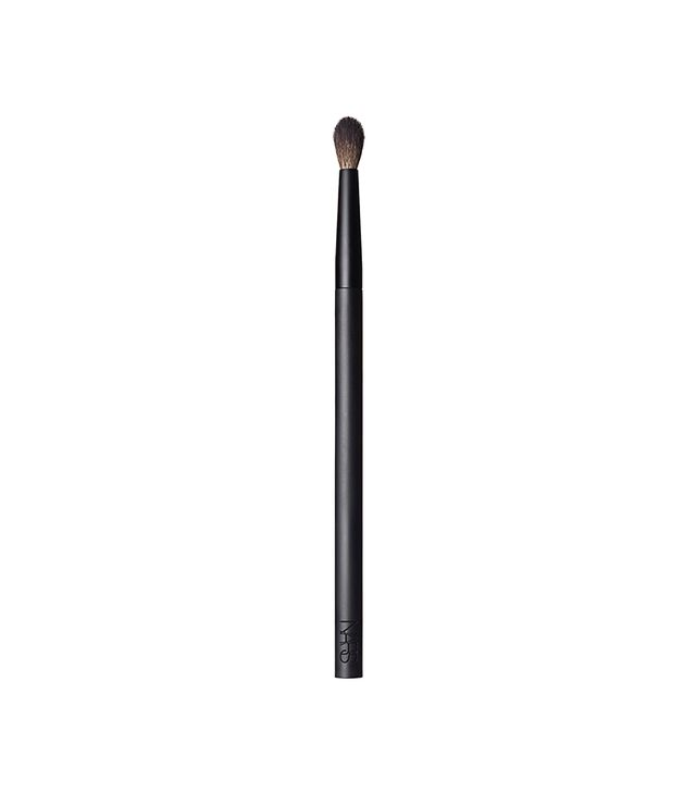 Nars Blending Eyeshadow Brush