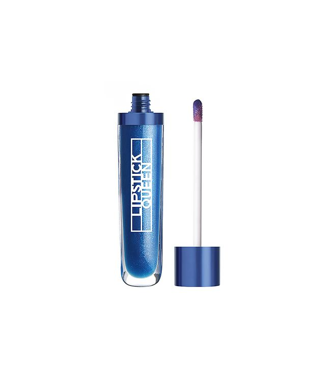 Lipstick Queen Oh Sailor Lip Gloss