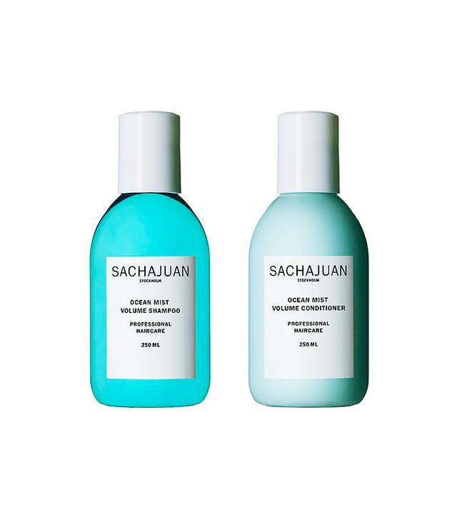 Sachajuan Ocean Mist Shampoo