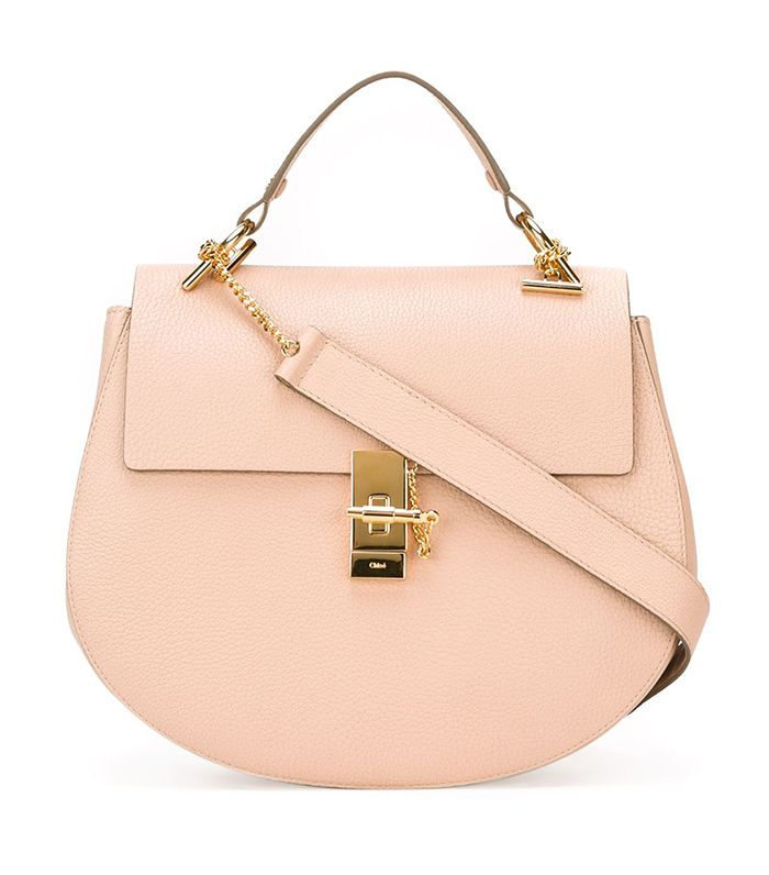 ... shop a few of these top bags below! Pinterest fd2f808c31ae4
